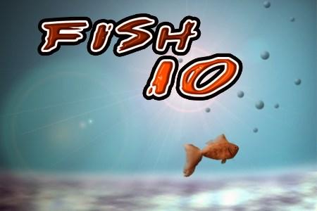 Fish 10