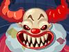 Clown Nights At Freddy's: Killer Clown Game