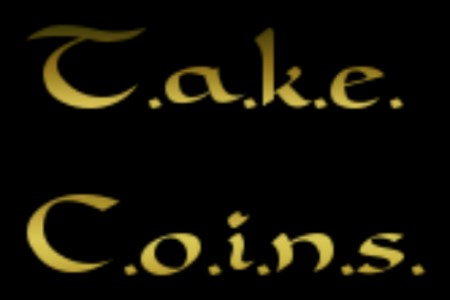takecoins